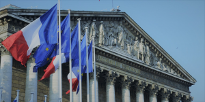 Proposition Loi Gauvain
